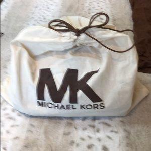 MICHAEL Michael Kors Bags - Michael Kors purse